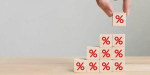 High Interest Consumer Loan Games