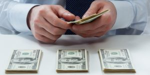How To Consolidate Payday Loans Into One Payment