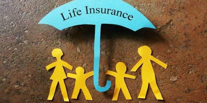 Insurance Schools Inc Reviews Show That Hopeful Agents Can Become Life Insurance Experts