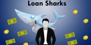 Bronx Assemblyman Heastie Backs Loan shark Loans