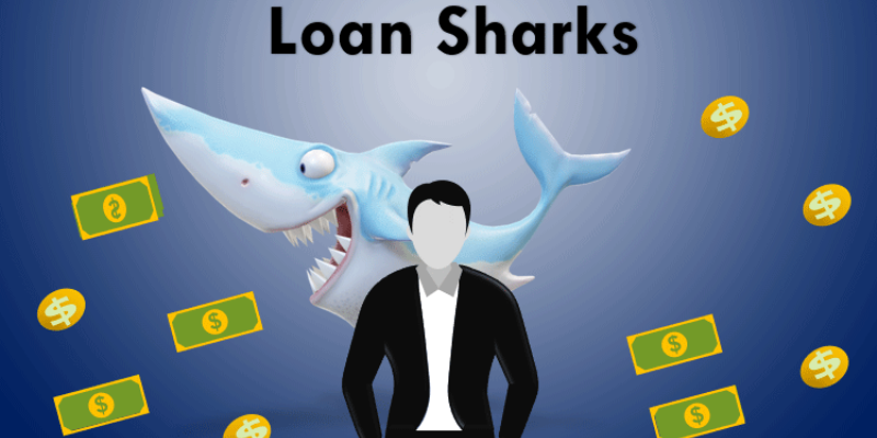 Bronx Assemblyman Heastie Backs Loan shark Loans