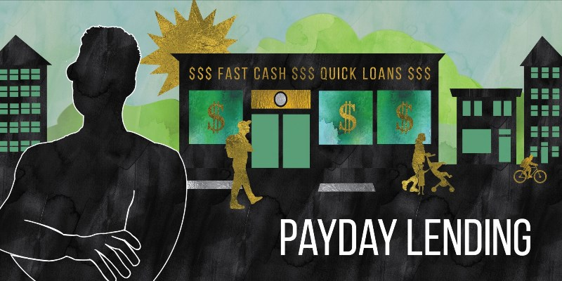 Payday Lending Banned in Philidelphia