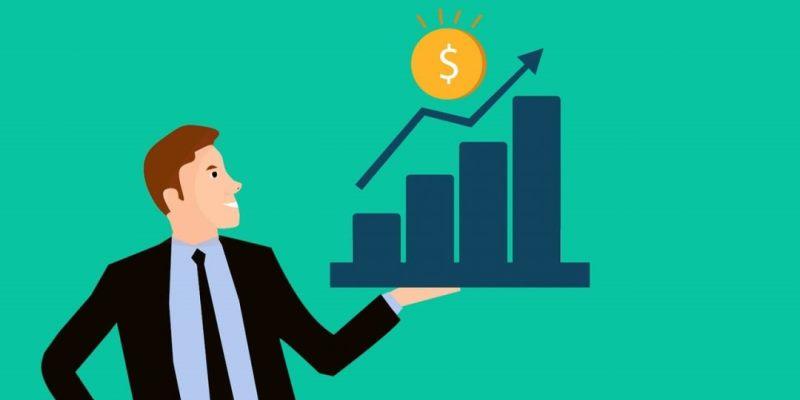 Debt Management - Debt Consolidation in Canada